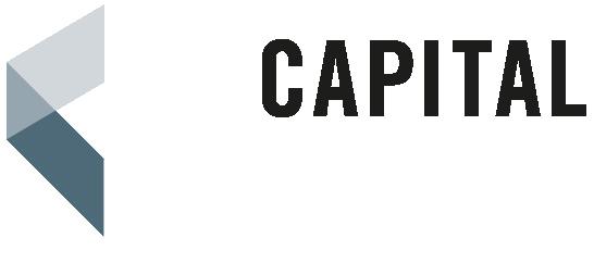 Capital Heritage